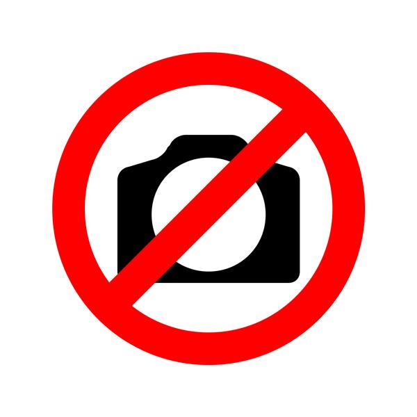 Deloitte: derűlátóbb a magyar lakosság pénzügyeit illetően
